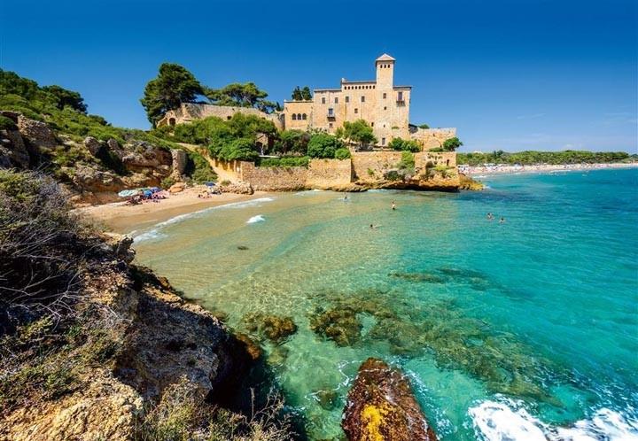Katalunya